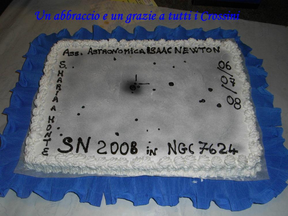 sn2008ea-ultima-immagine.jpg