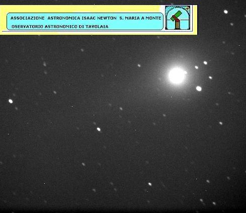 cometa3.jpg