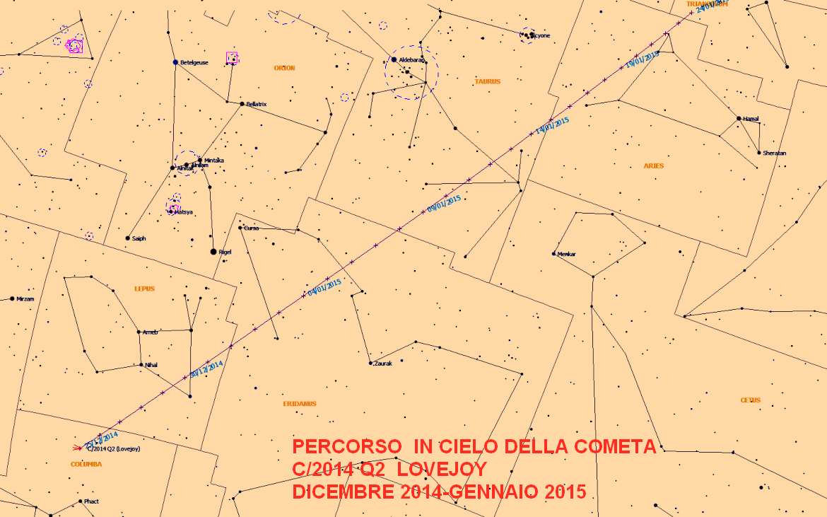 cometa_c_2014_q2lovejoy_cartina.jpg