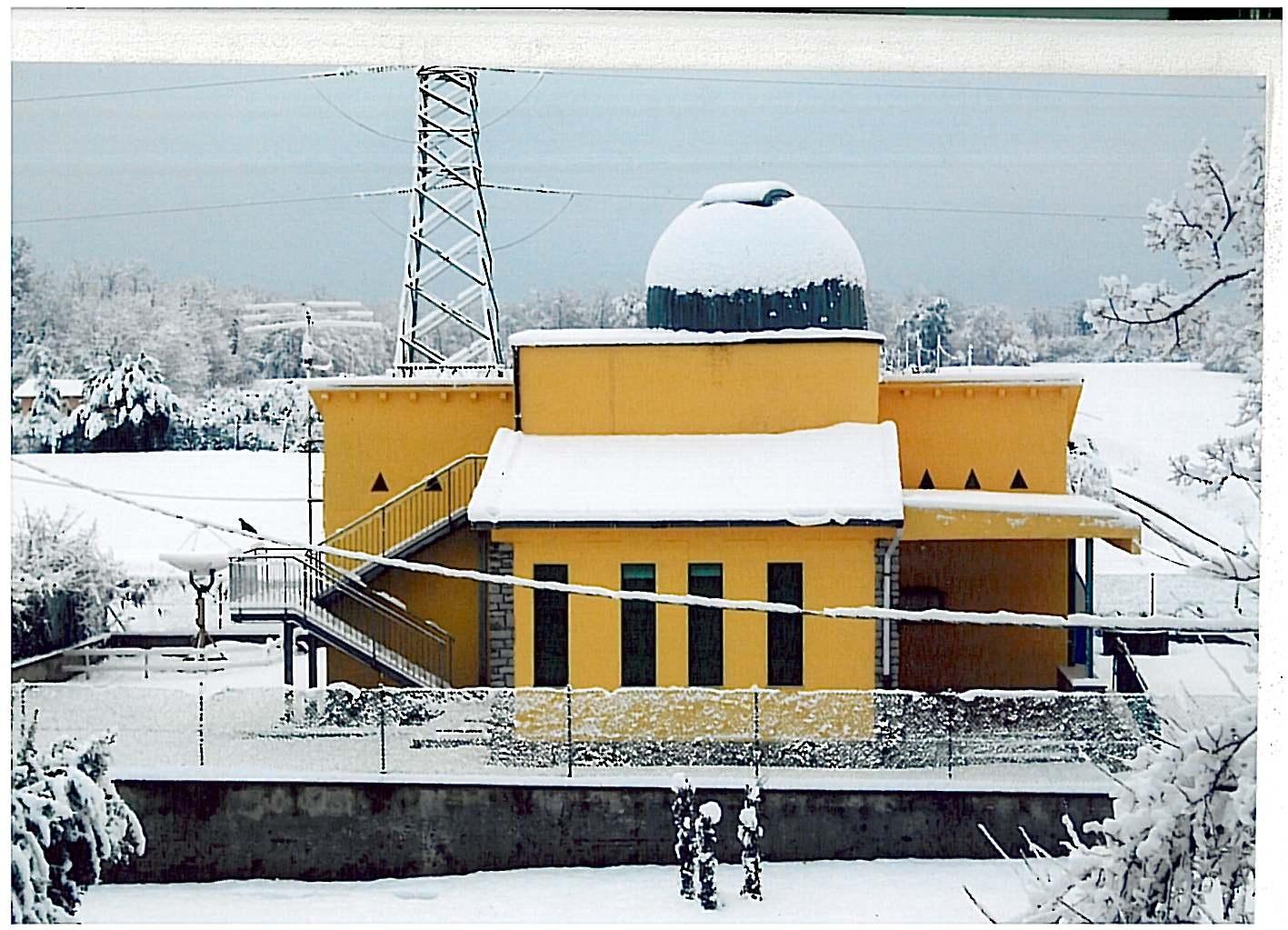 tavolaia_inverno2.JPG