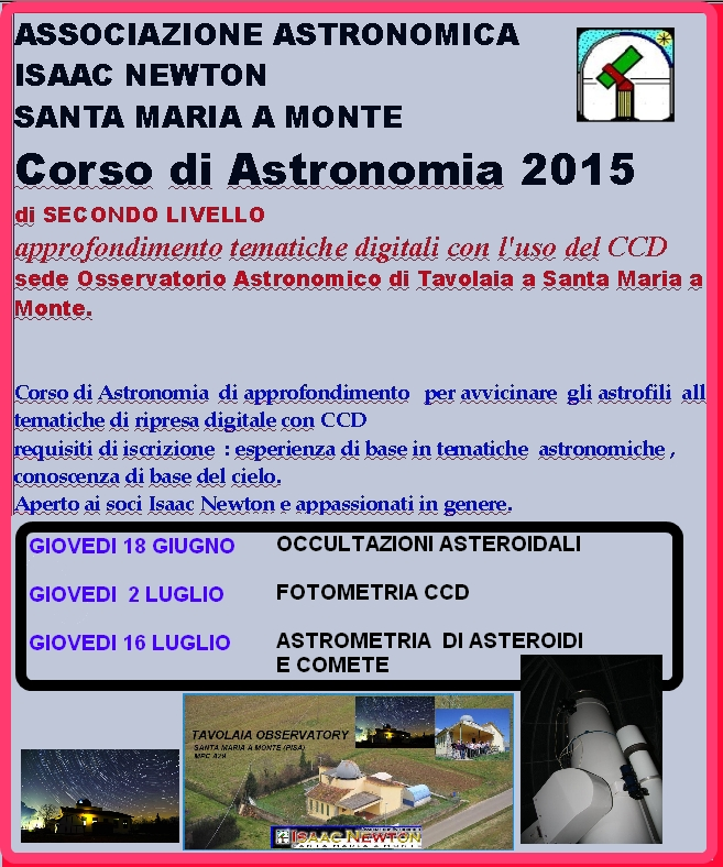 corso_locandina2_modif.jpg