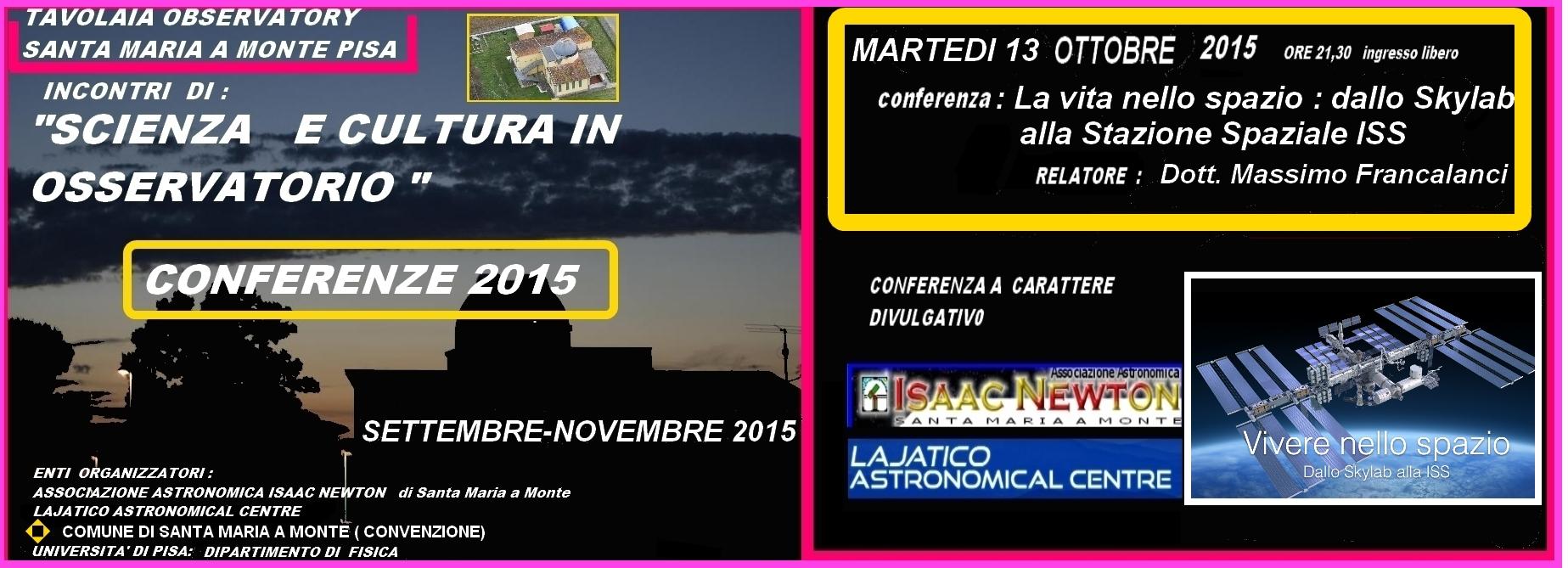 locandina_facebook_-francalanci-_13_0ttobre.jpg