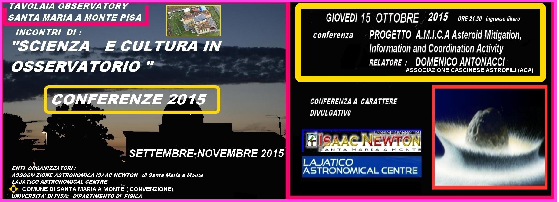 locandina_facebook_amica_15_0ttobre.jpg