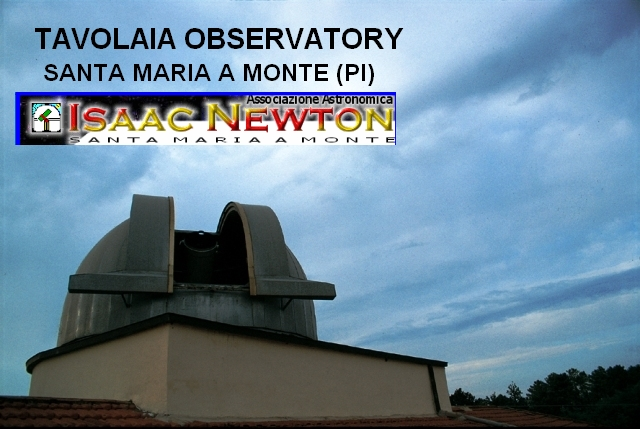 santa_maria_a_monte_tavolaia_osservatorio21.jpg