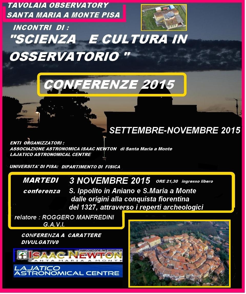 locandina_manfredini_3_novembre.jpg
