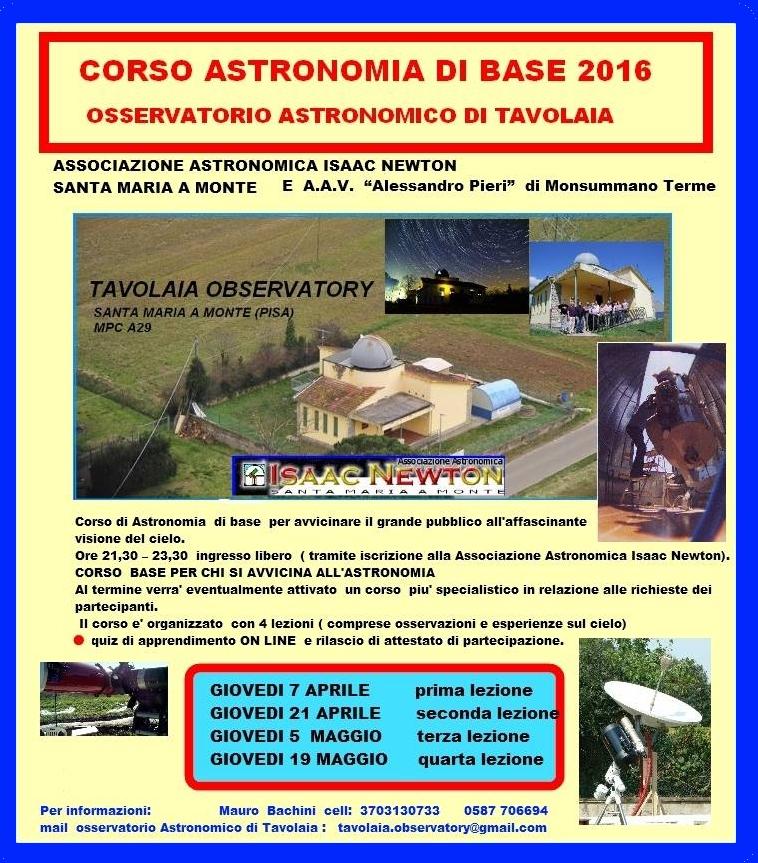corso_astro_base_2016_locandina.jpg