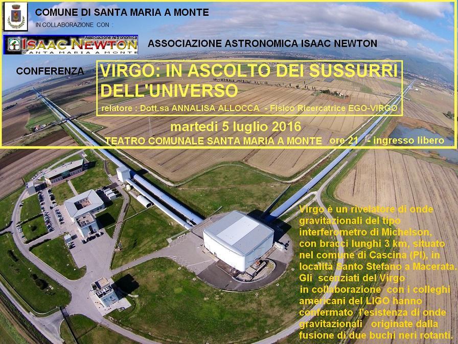 5luglio_virgo_comunicazione.JPG