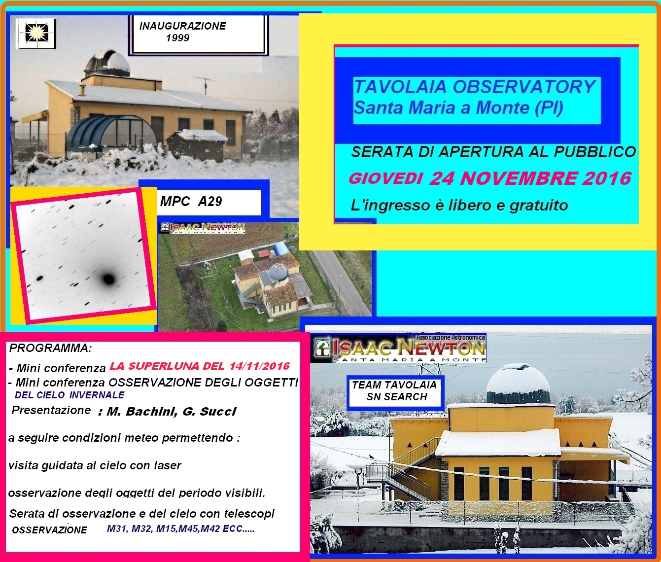 serata_apertura_24_movembre_2016.jpg