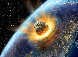asteroid-images.jpg
