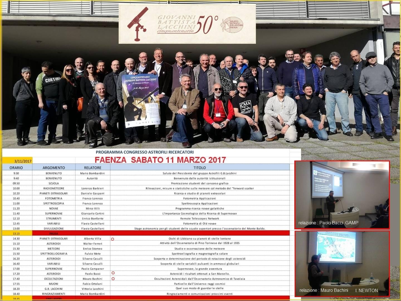 convegno-di-faenza-11_marzo_2017.jpg