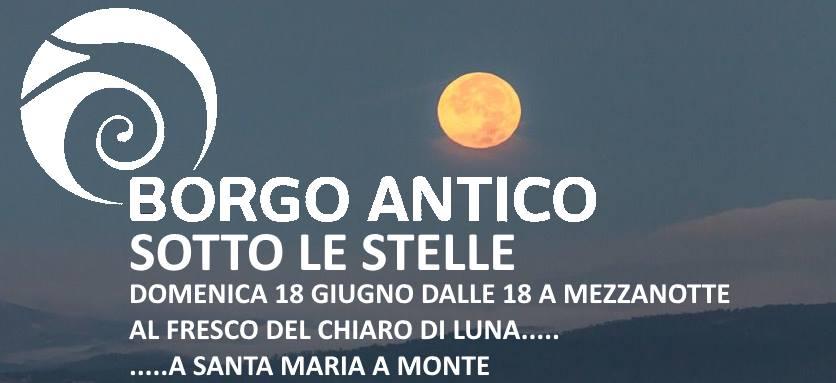 borgo_antico.jpg
