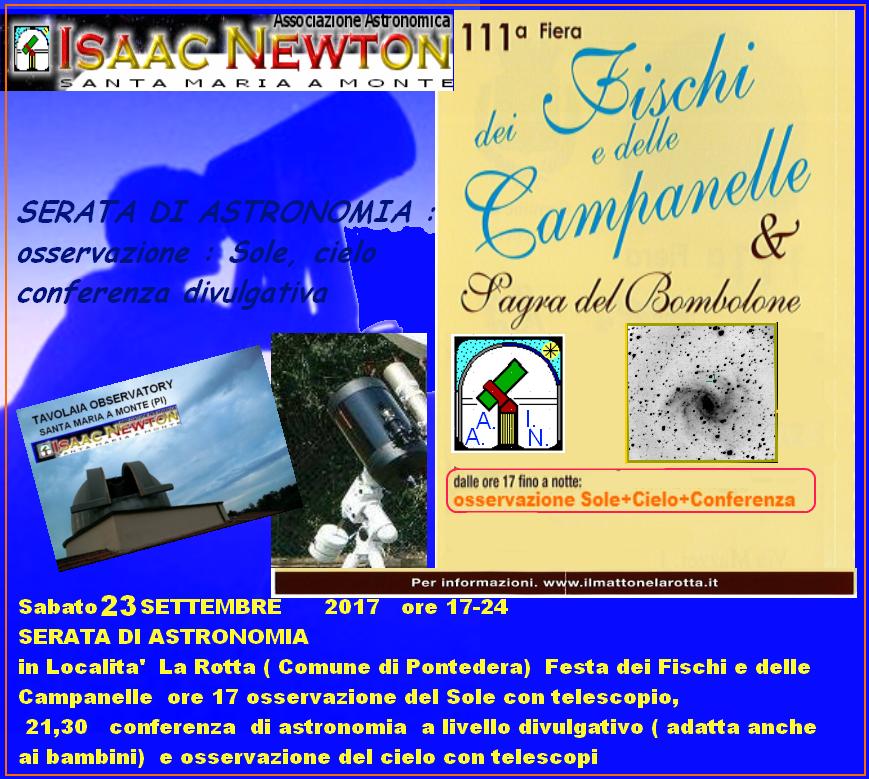 serata_festa_campanelle-23-settembre-rinviata-ok.png
