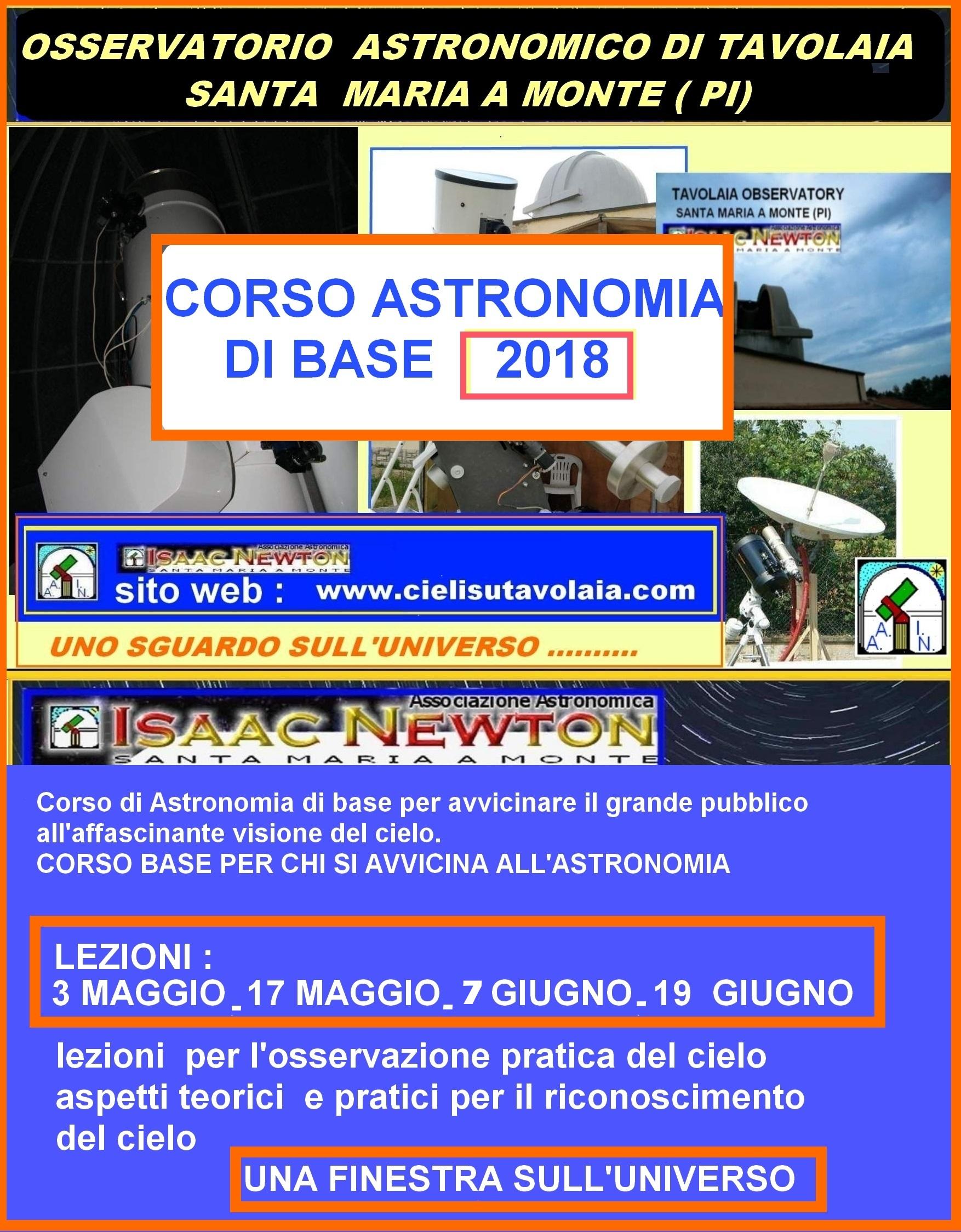 locandina-corso-astro2018.jpg