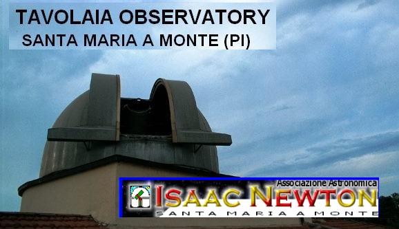 osservatorio_15_bbbb.jpg