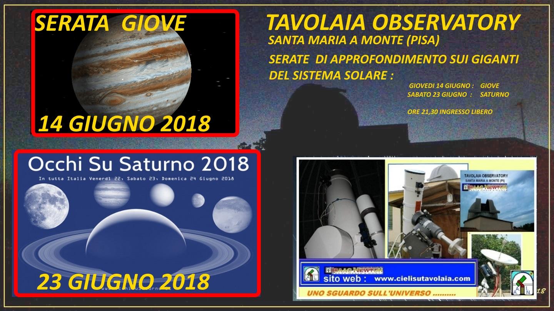 locandina-saturno-e-giove.jpg