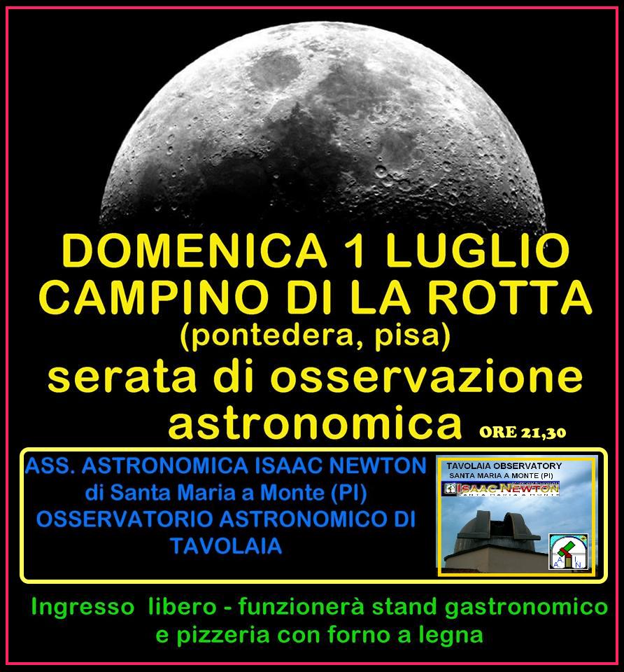 serata_astronomia_il-campino.png