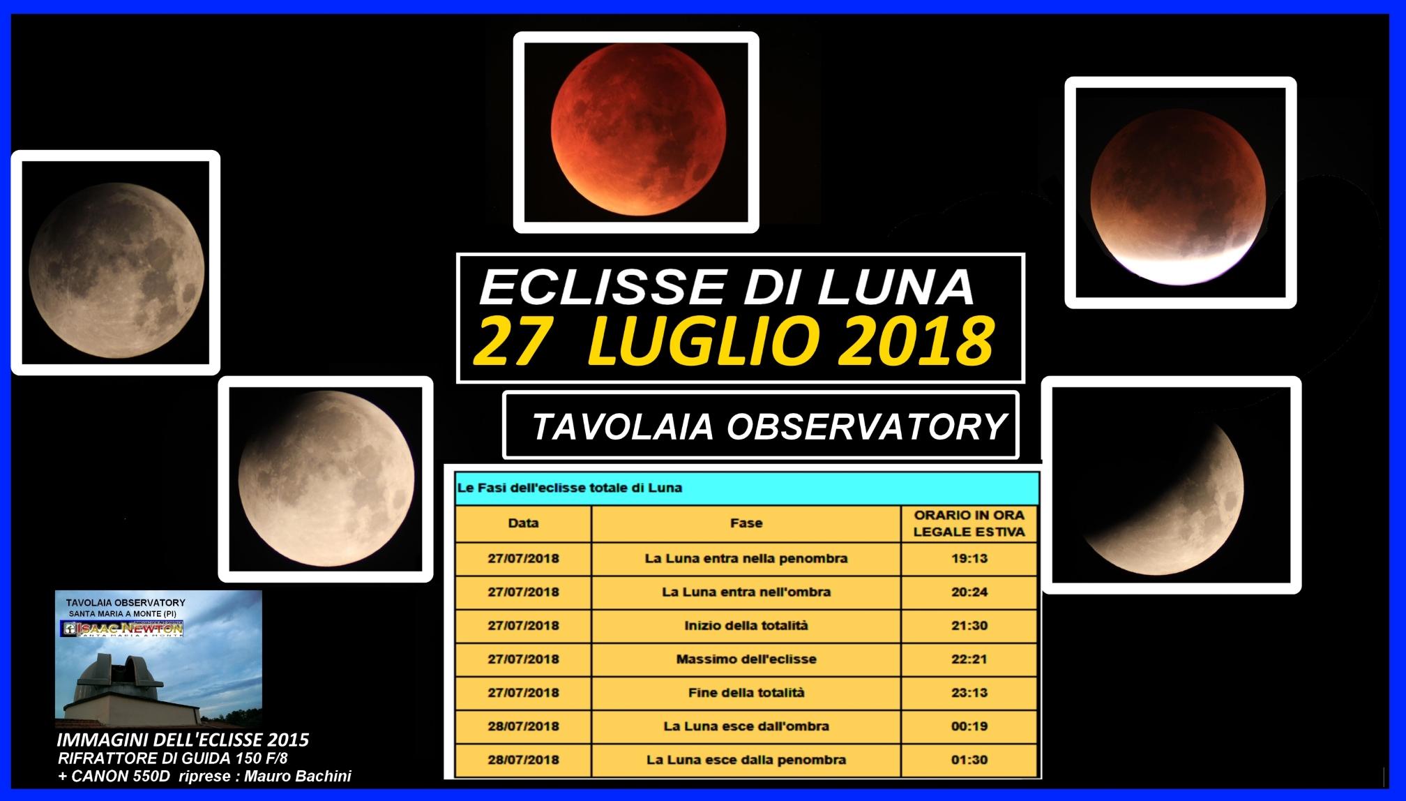 eclisse-lunabbbbbb.jpg