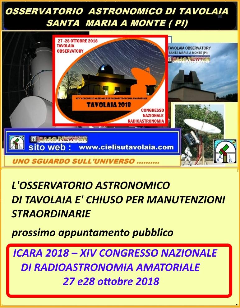 chiusura-osservatorio-di-tavolaia-2018.jpg