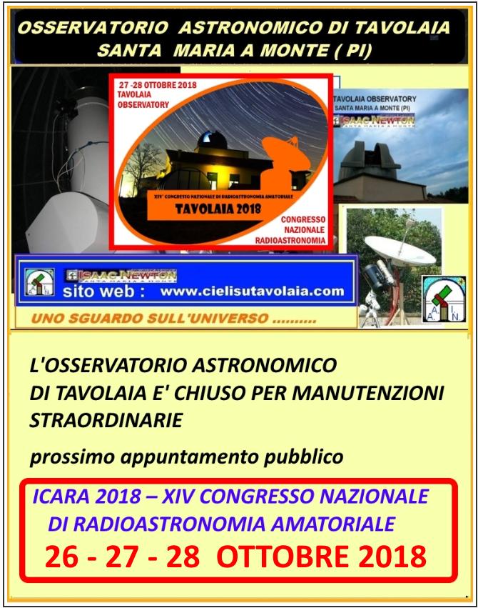 osservatorio_apre.png