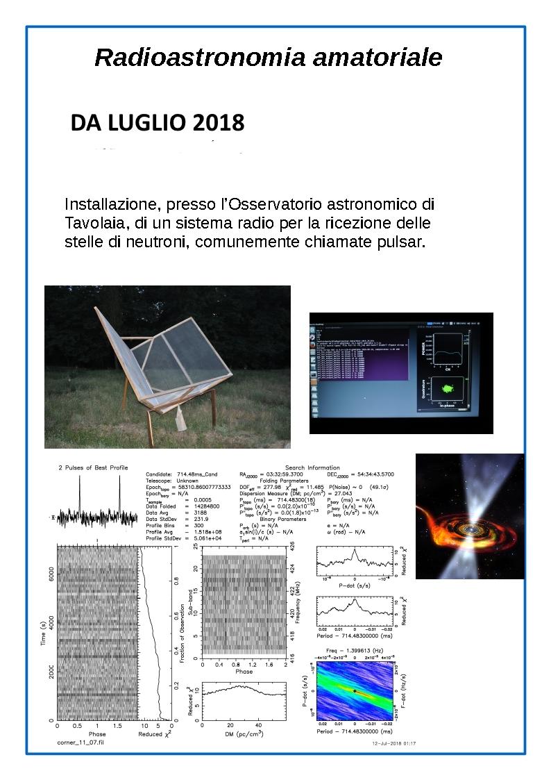 radio-7.jpg