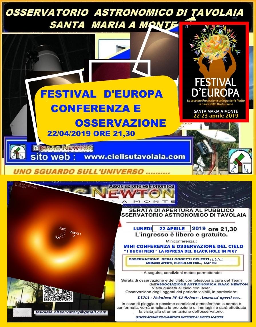 apertura-festival-deuropa2204_2019.jpg