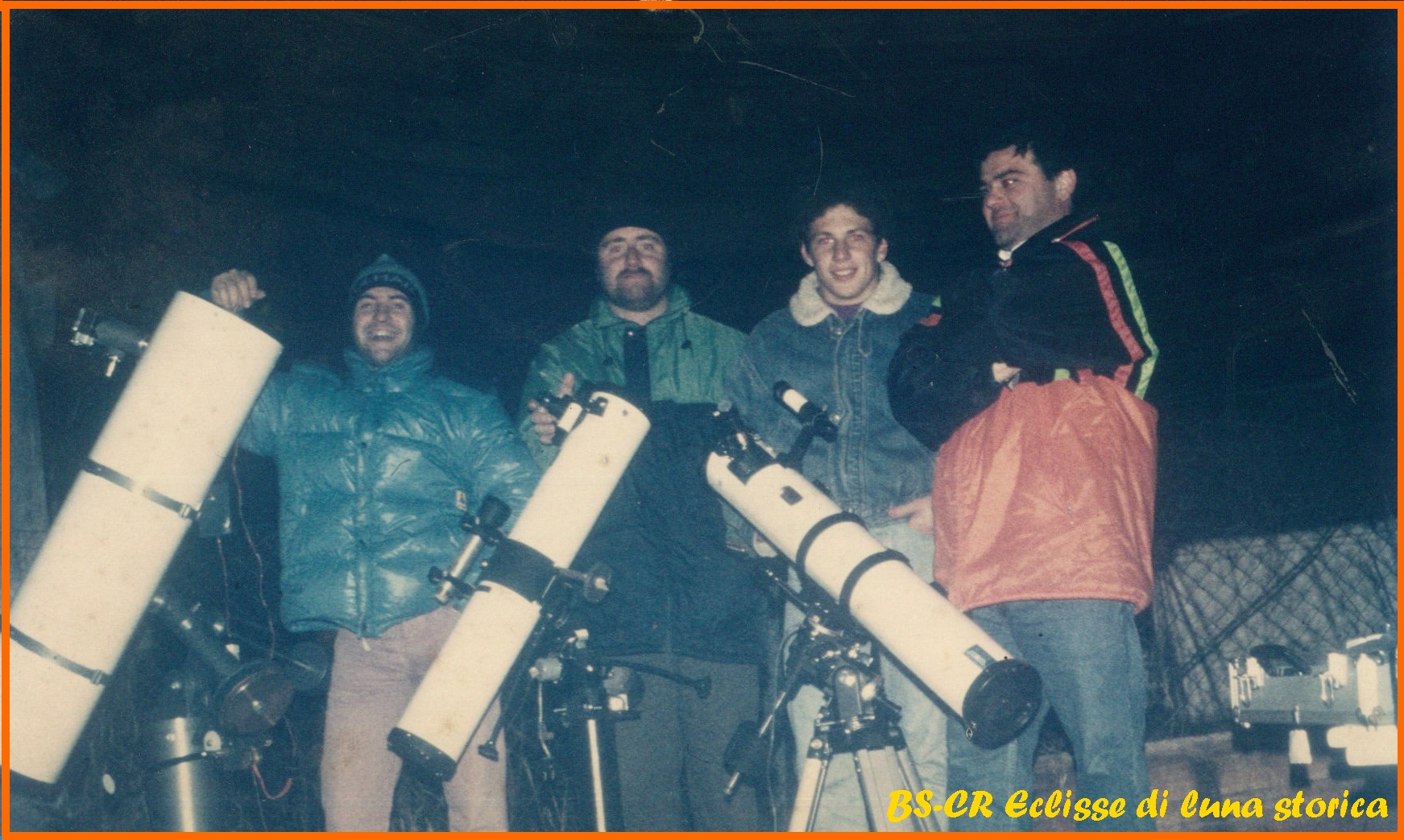 bs_cr_ecloisse-luna-storica.jpg