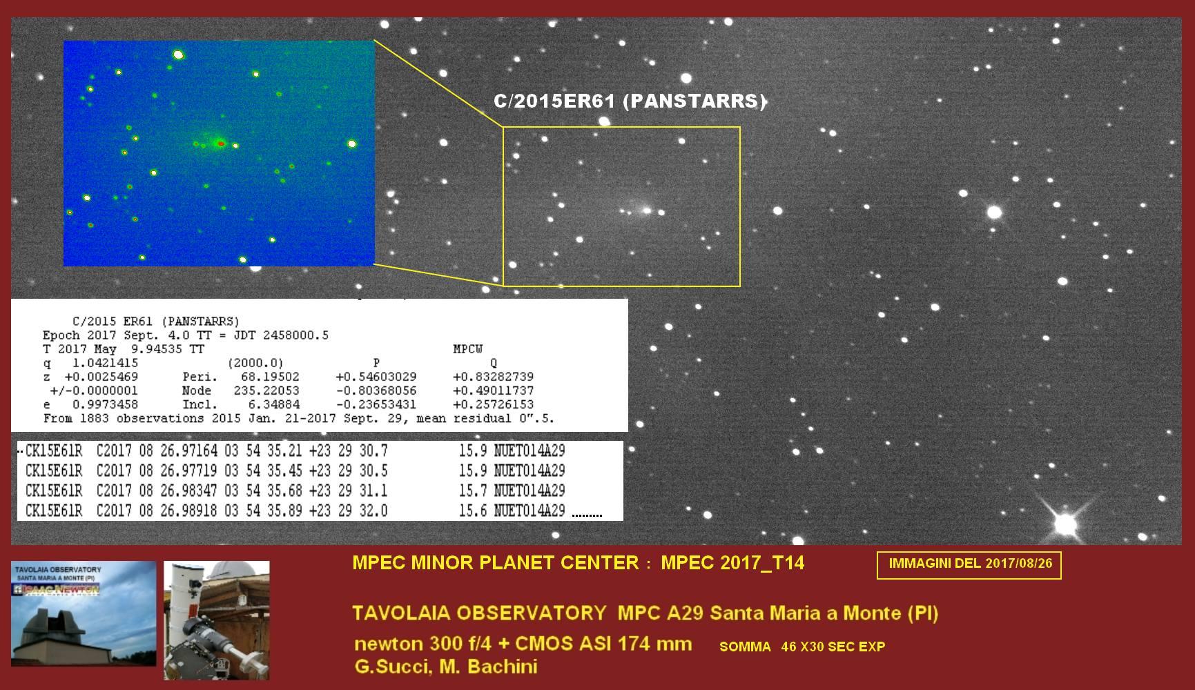 cometac2015er61_tav_207_08_26bb.jpg
