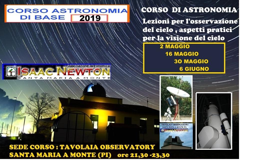 corso-astro2019.jpg