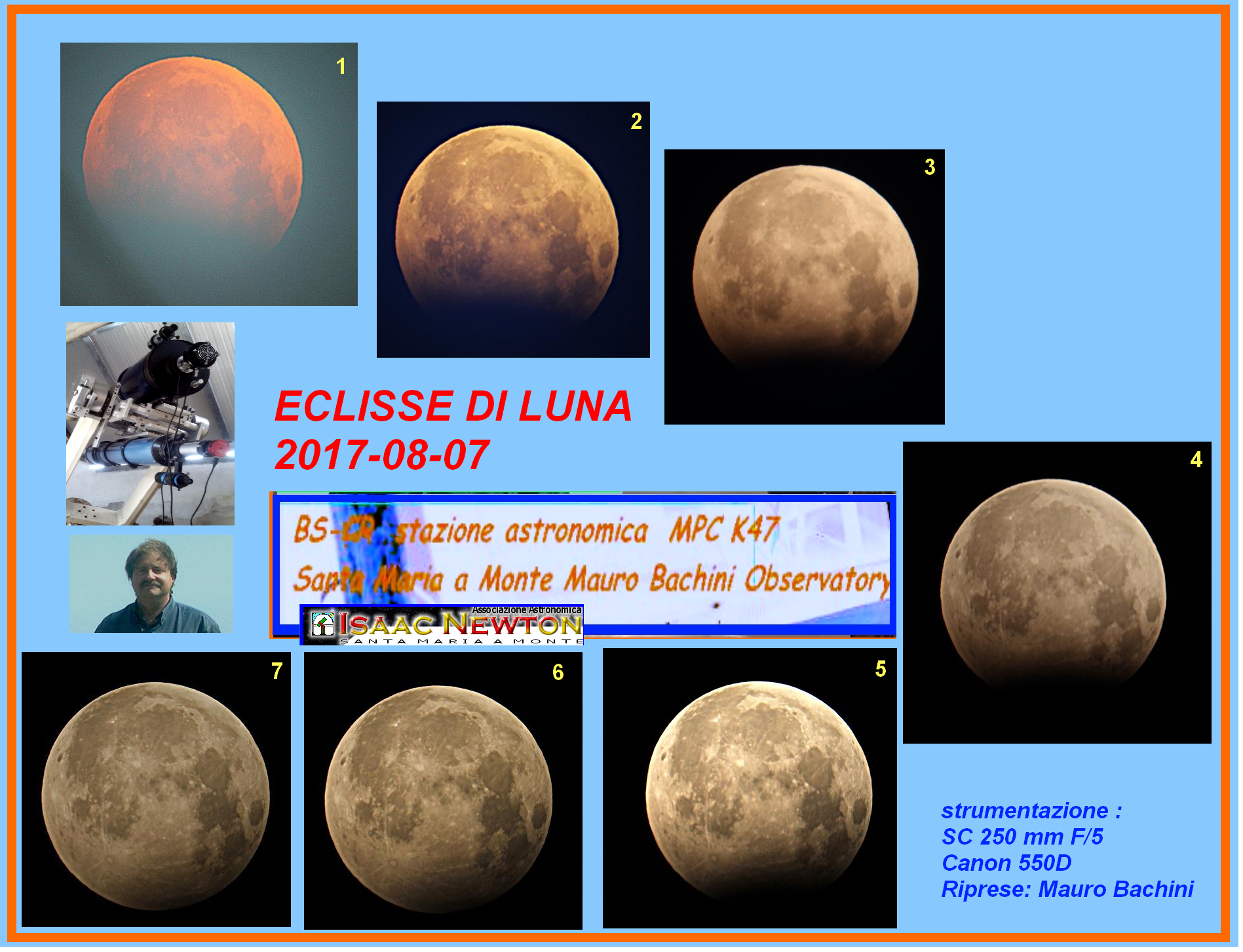 eclisse-luna-2017_08_07somma2.png