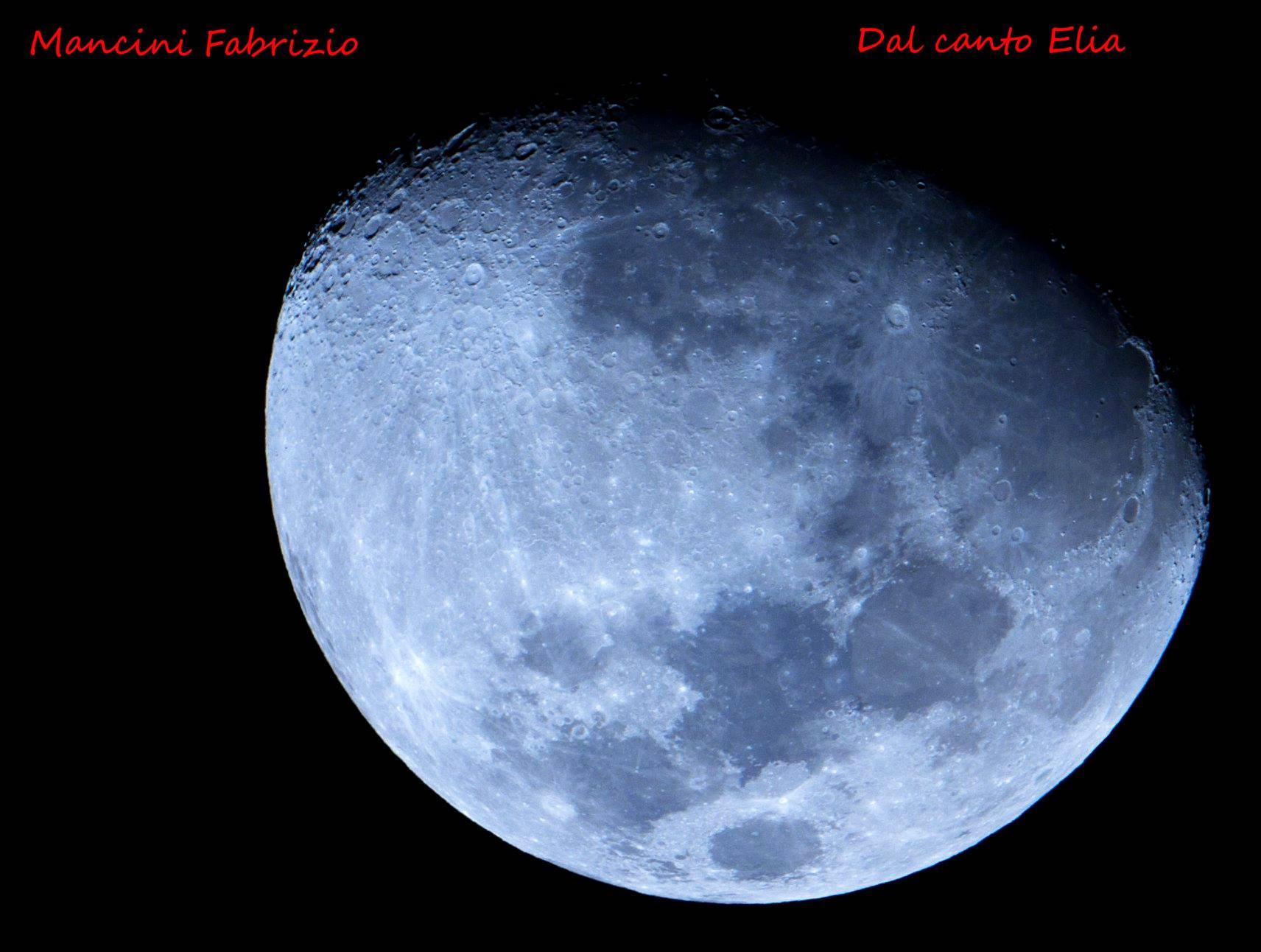 luna-dalcanto-mancini-57456860_2181422638602319_2918504464602103808_o.jpg