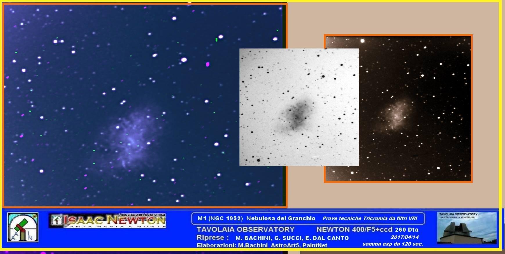 m1_elaborato_astroartpaintnet.jpg