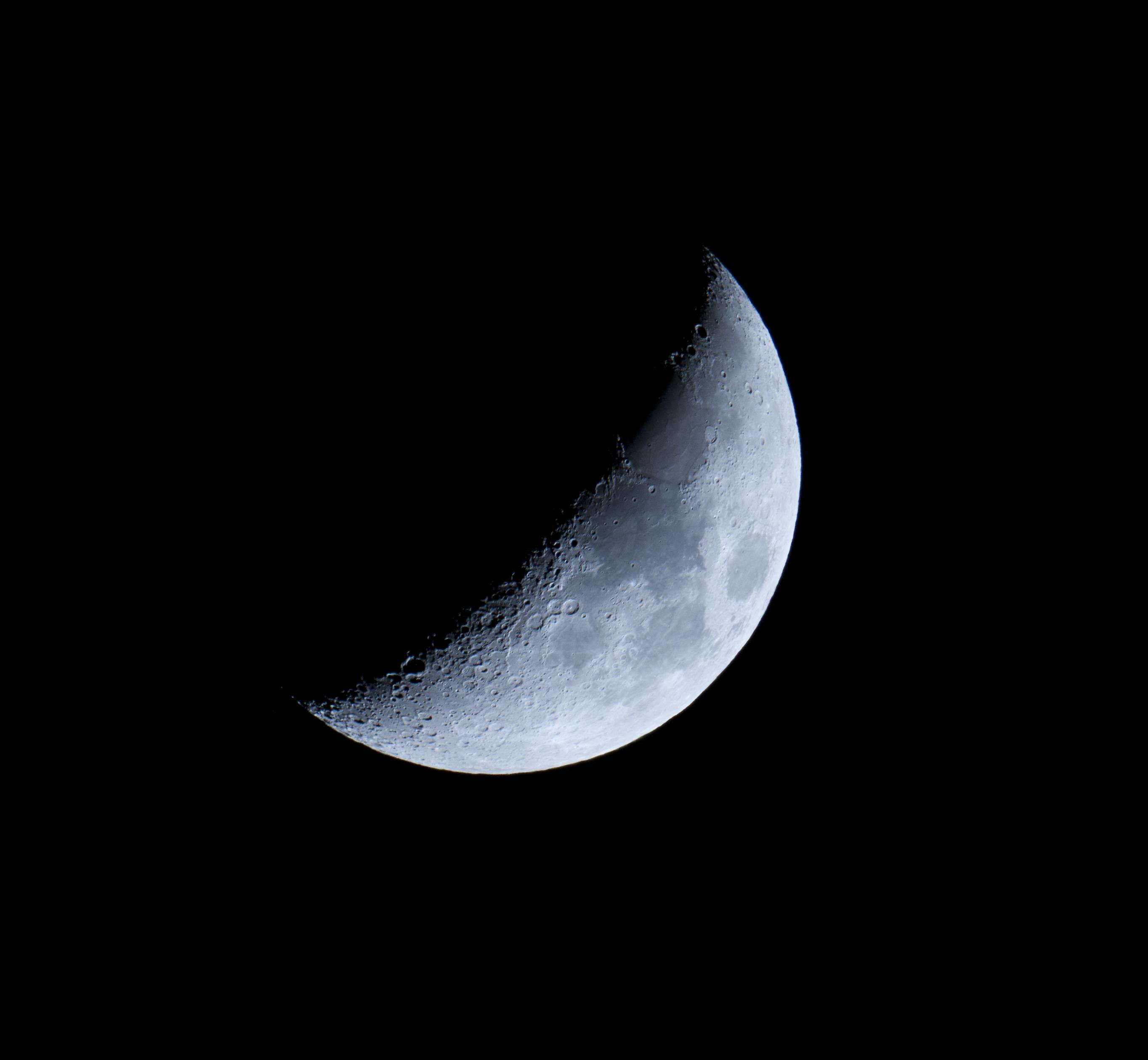 luna-10-maggio-2019-1.jpg
