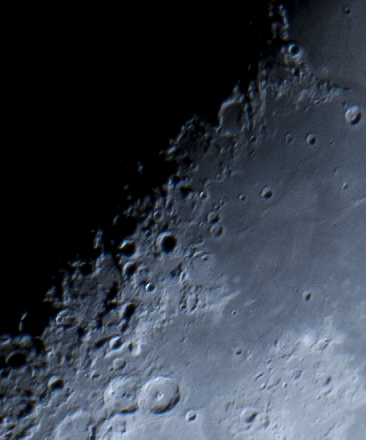 luna-tavolaia-10-maggio-2019-zoom.jpg