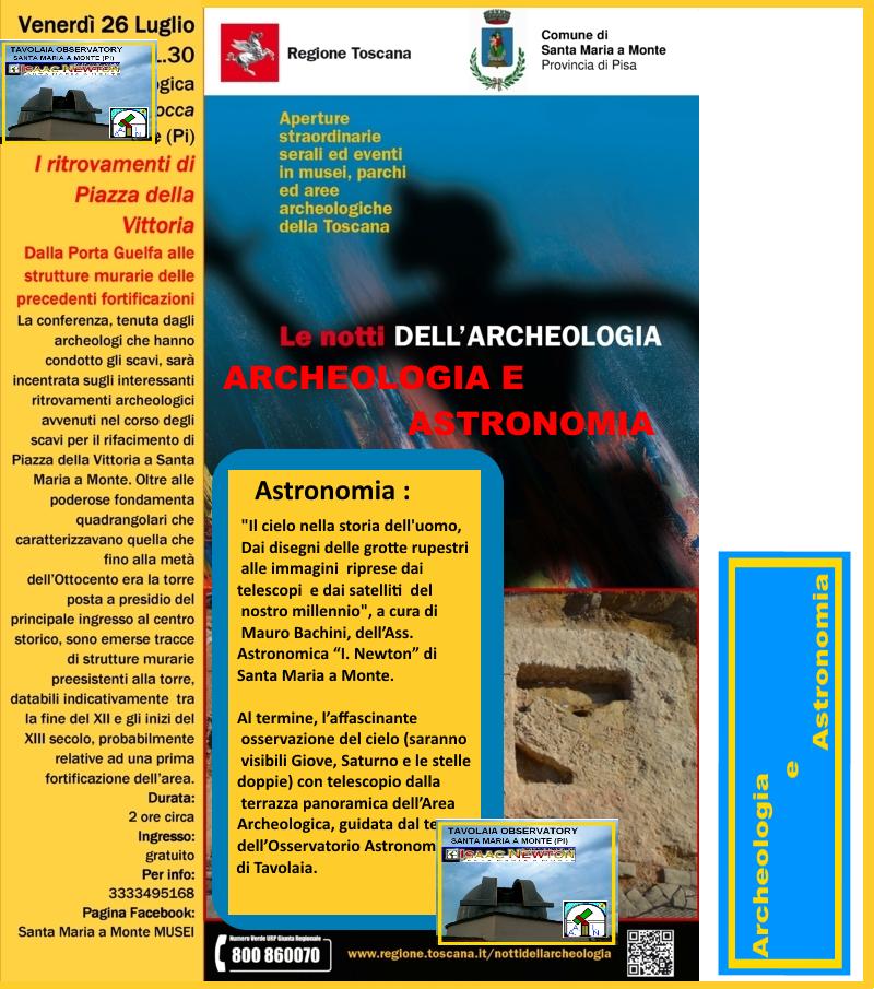 locandina-comune-26-luglio2.png