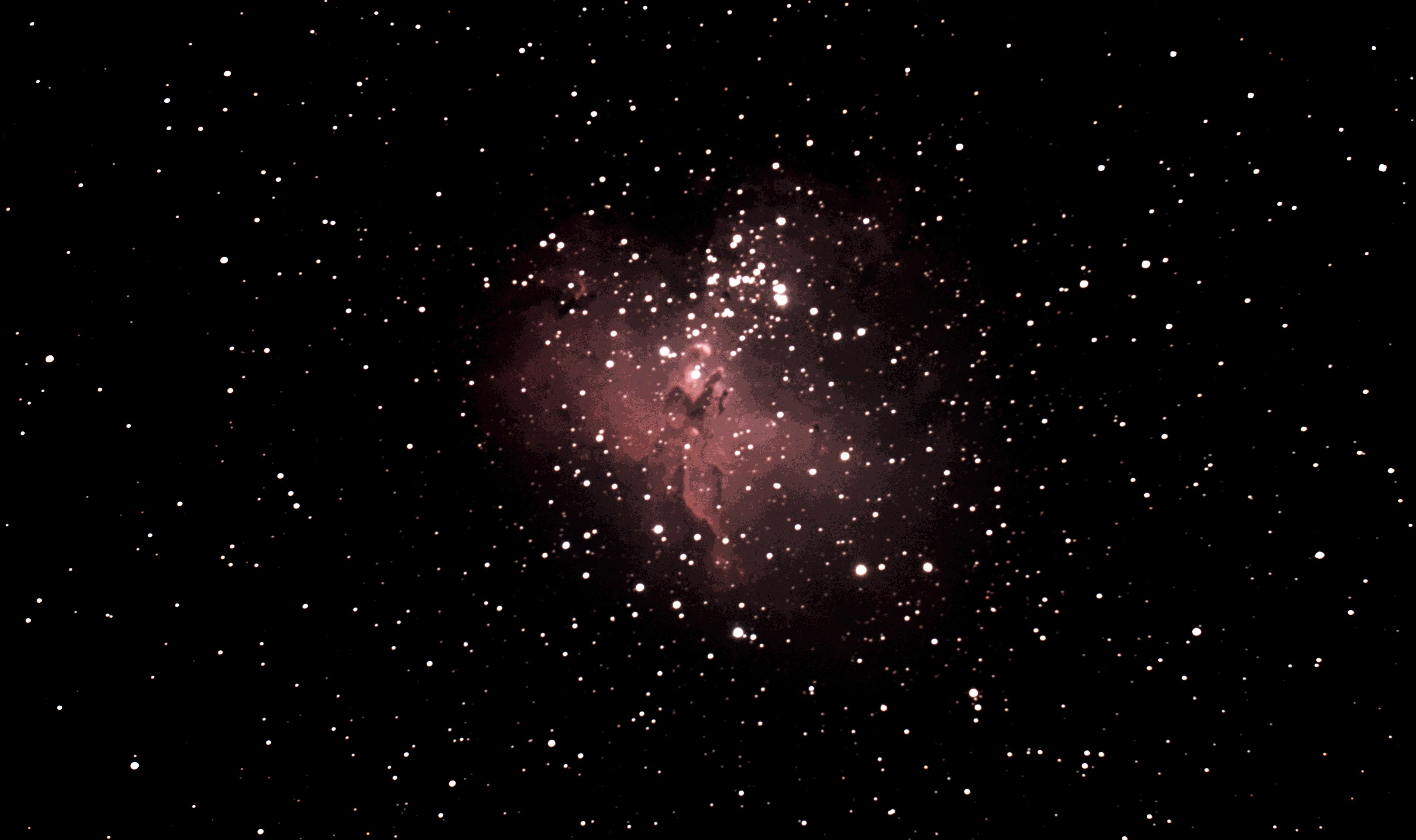 nebulosa-aquila-finale.jpg