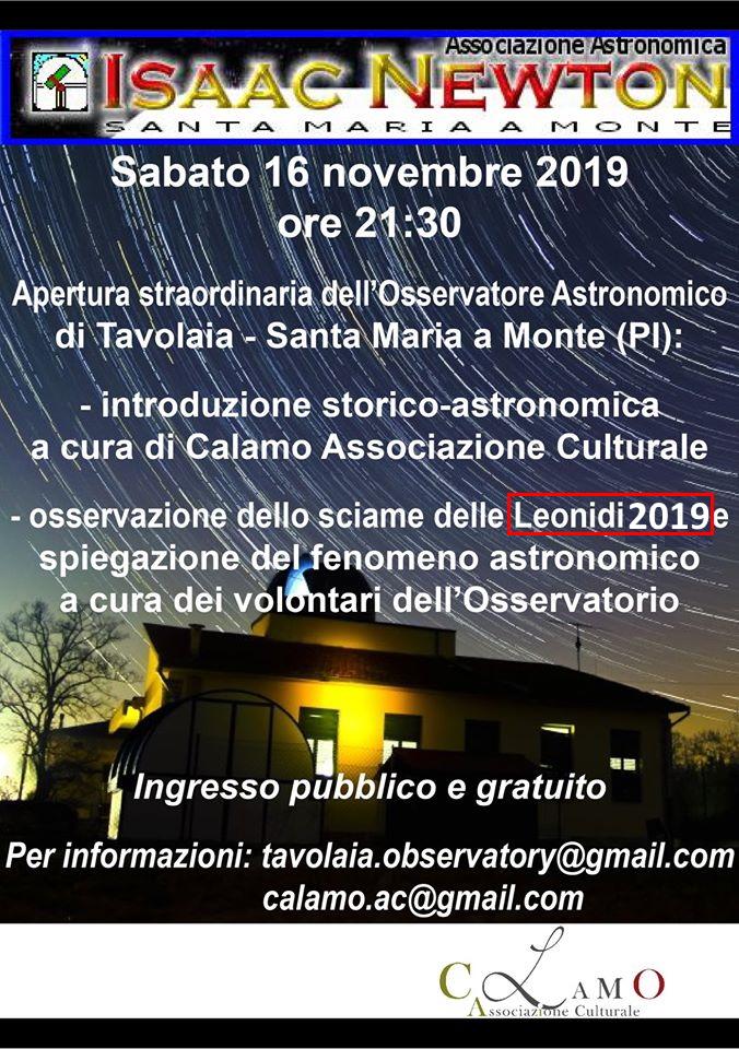 16-novembre-_serata-leonidi.jpg