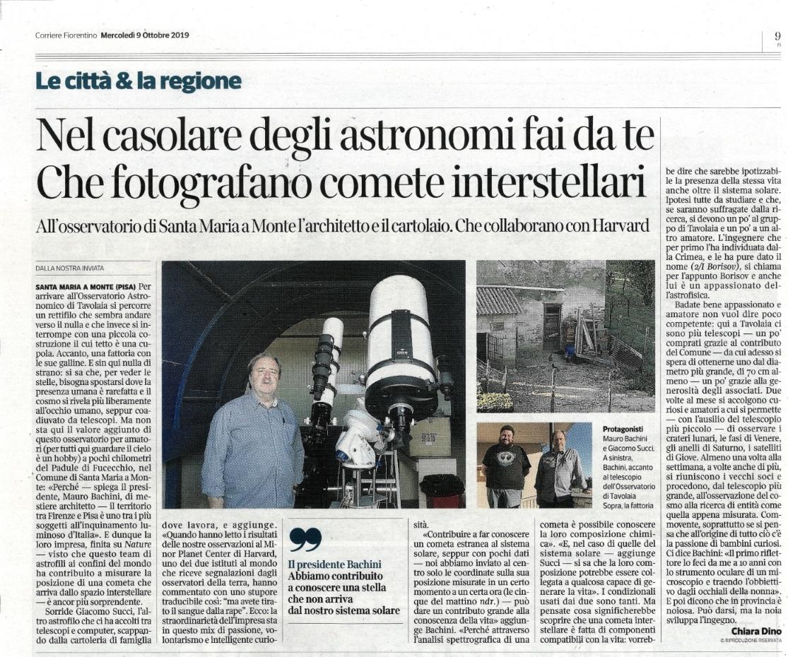 articolo-il_corriere_della_sera_del2019_10_9_min.jpg