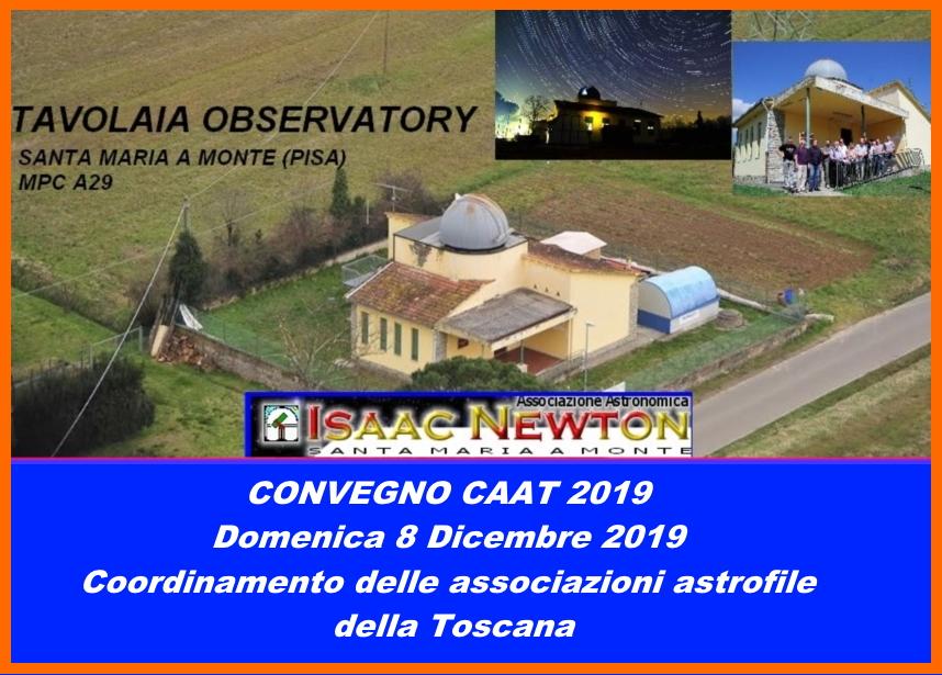 convegno-caat-2019-tavolaia.jpg