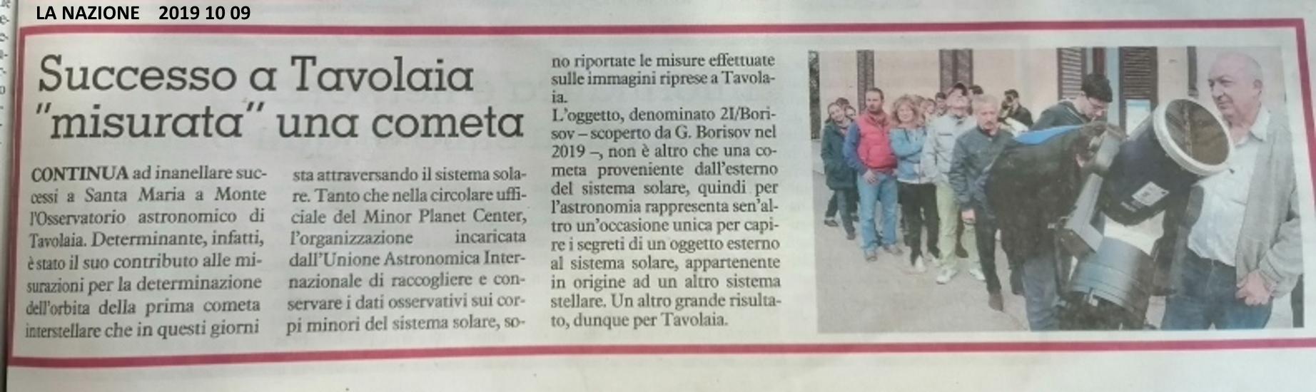 giornale-la-nazione-2019_10_09.jpg