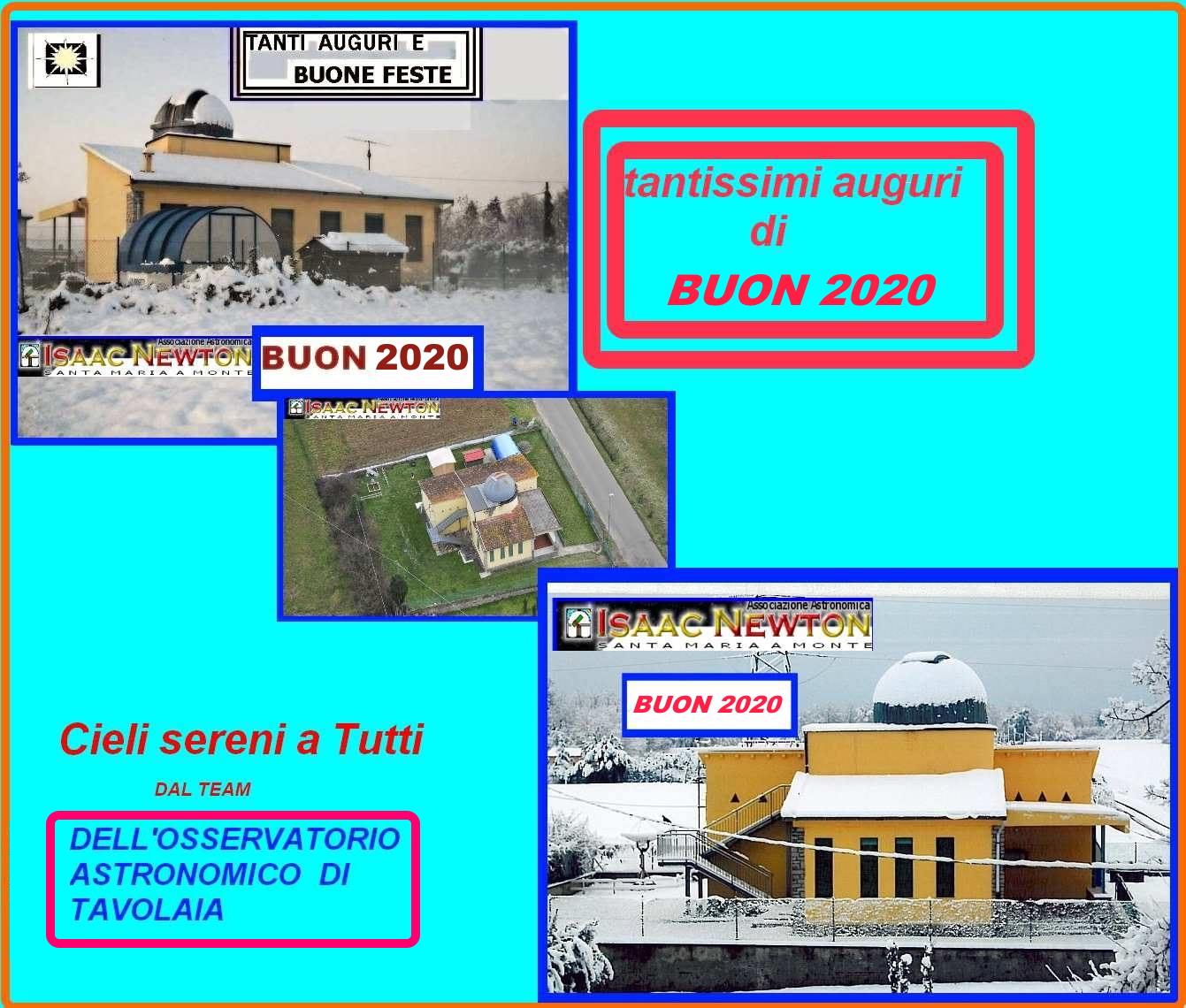buon-anno2020-tavolaia-observatory.jpg