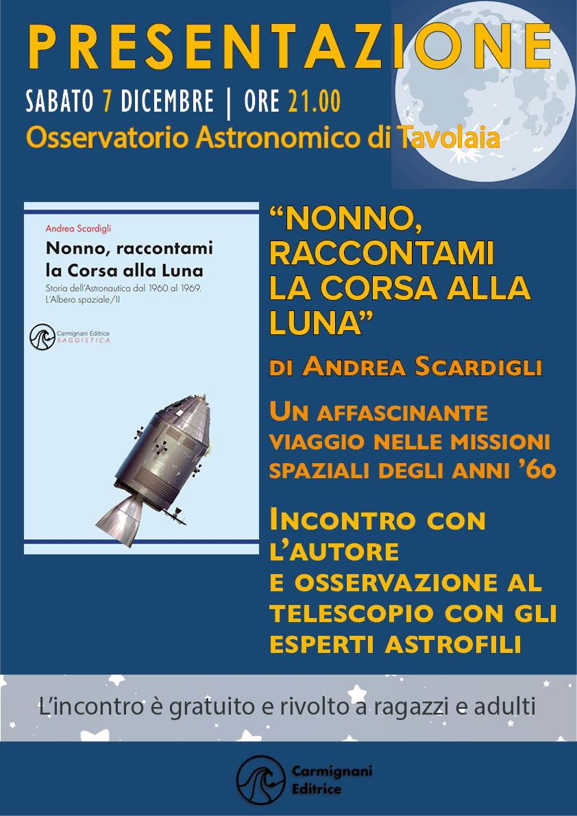locandina-scardigli-7-dicembre.jpg