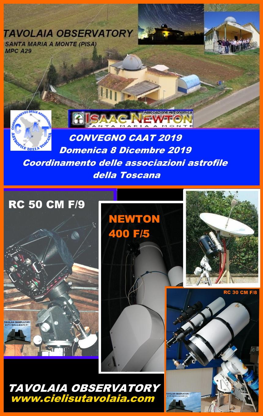 modif-convegno-caat-2019-tavolaia.jpg