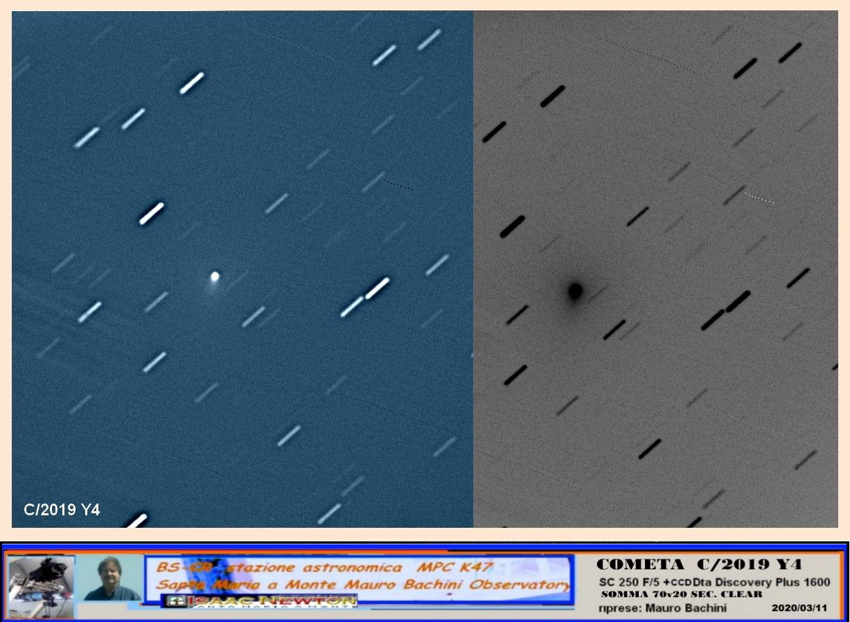 cometac2019y4somma-70x20-sec.jpg