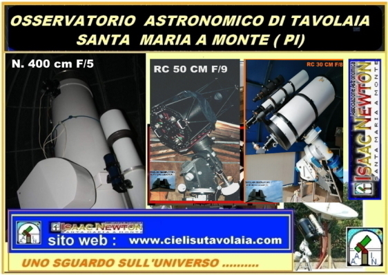 tavolaia_telescopi.jpg