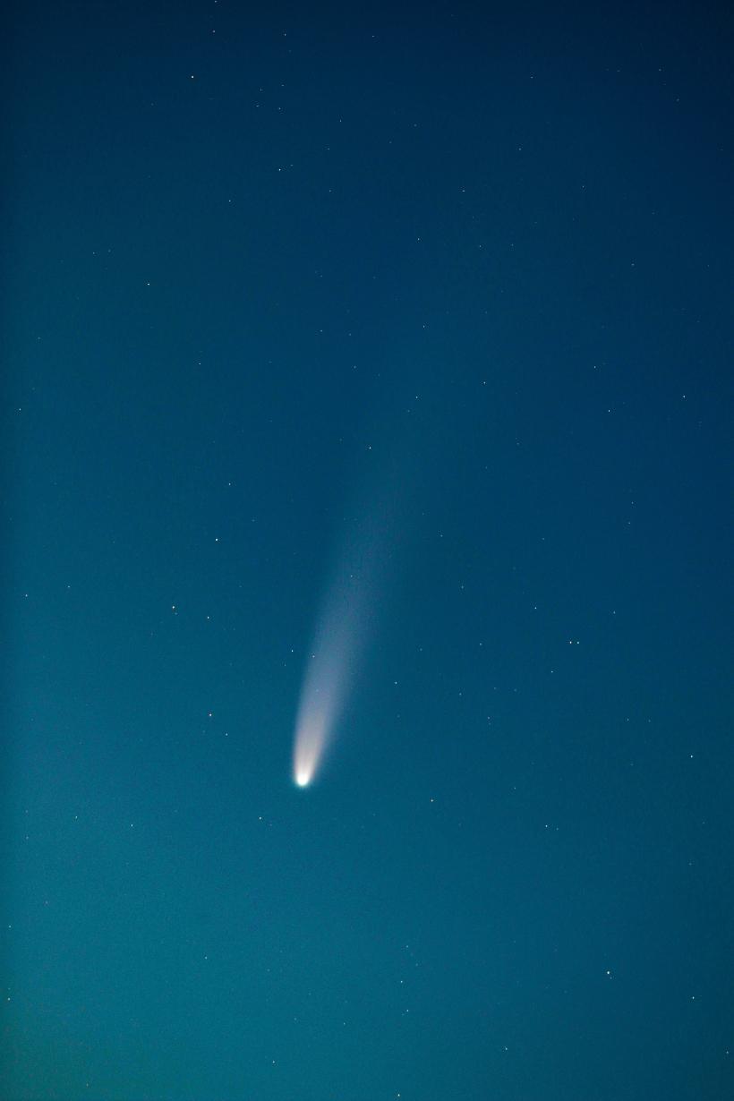 cometa-6.jpg