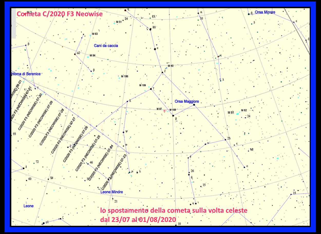cometa_spost_23_o7_01_o8_2020.jpg