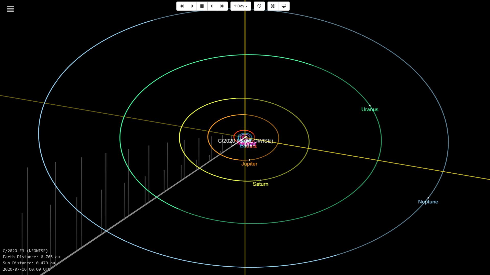 orbita-jpl.jpg